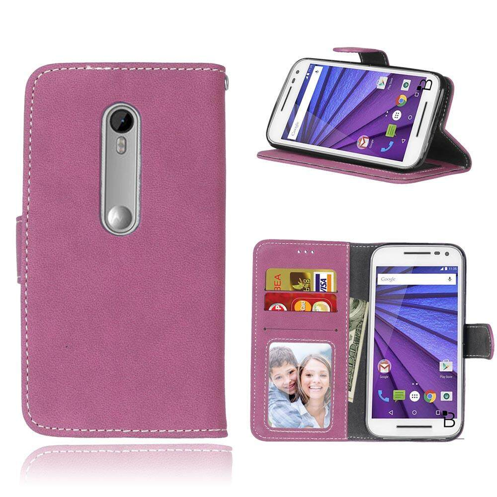 Emco for Samsung Galaxy S3 Mini Executive Premium Max MR OEM Back Side . Source. ' Moto G(3rd gen)case / Moto G3 case,Bujing Rose Retro Matte