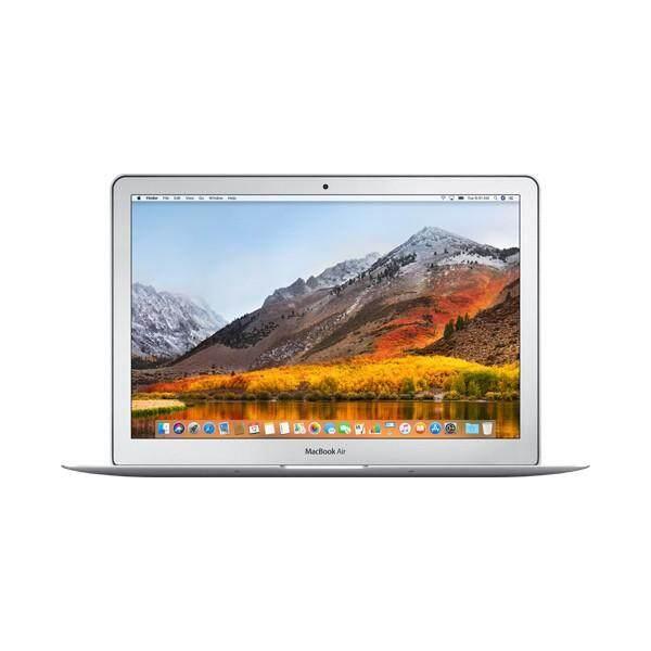 MacBook Air 13.3-inch 128GB Malaysia