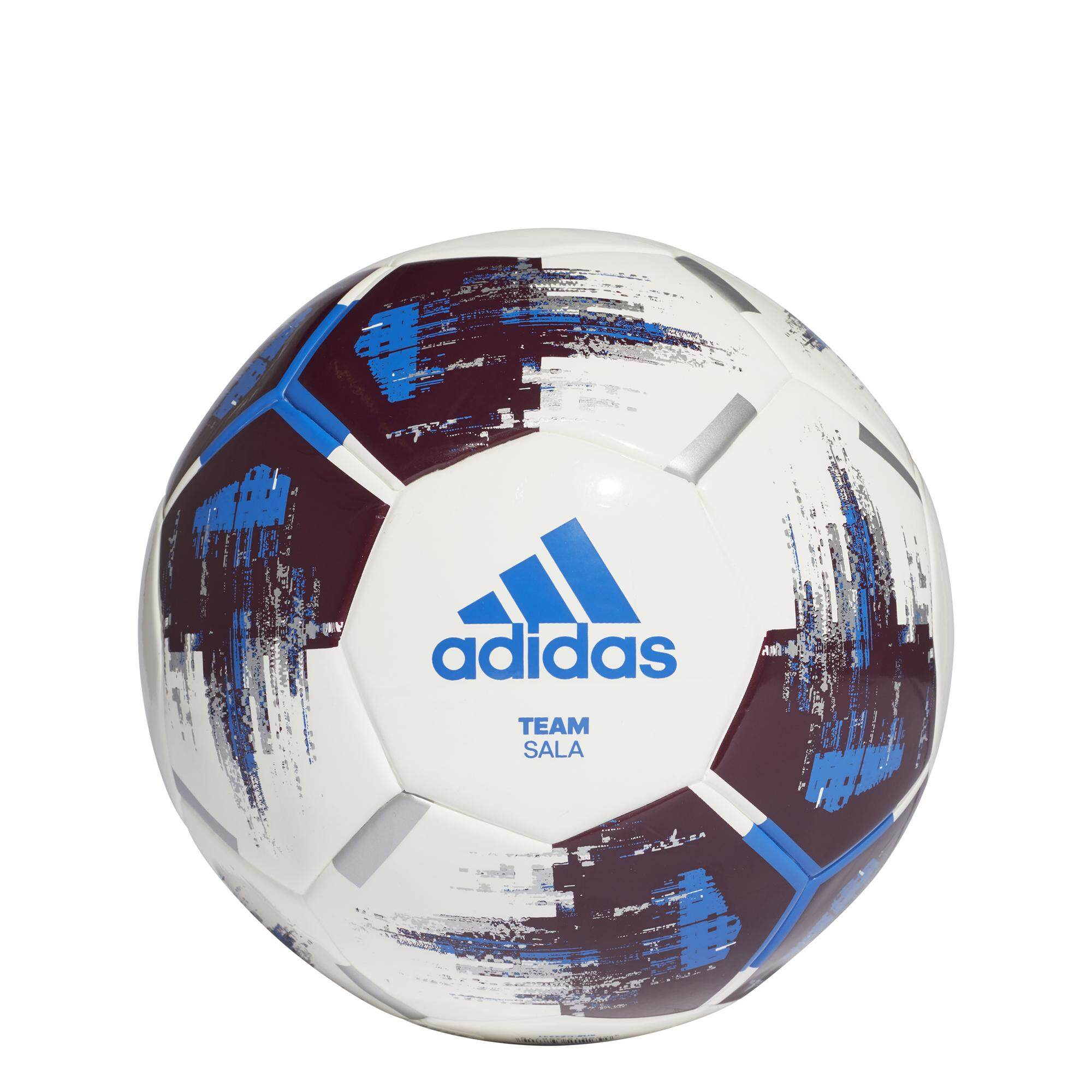 Adidas Footballs price in Malaysia - Best Adidas Footballs  75a92f7570398