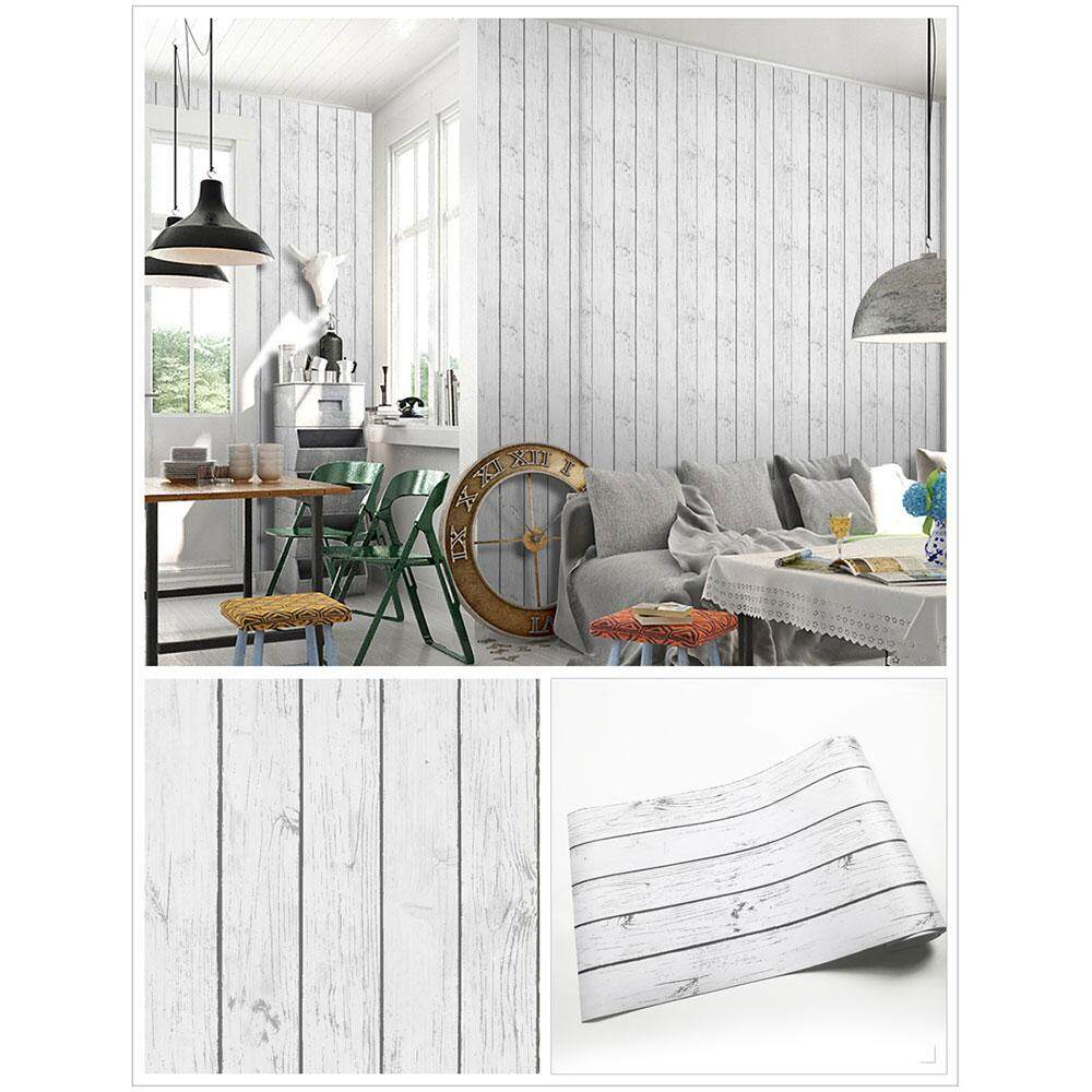 Home Wallpaper For Sale Wallpaper Decor Prices Brands Review In