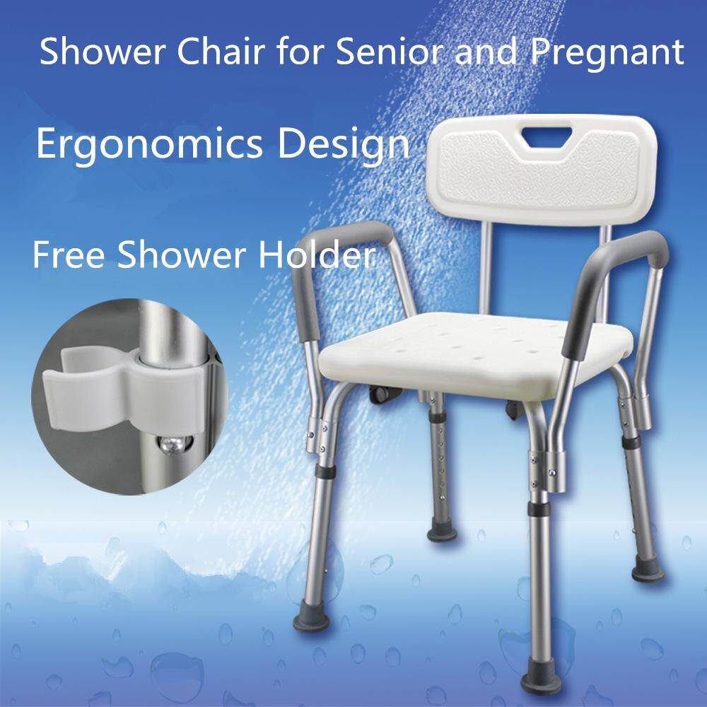 Ergonomic Furniture for sale - Ergonomic Accessories prices, brands ...