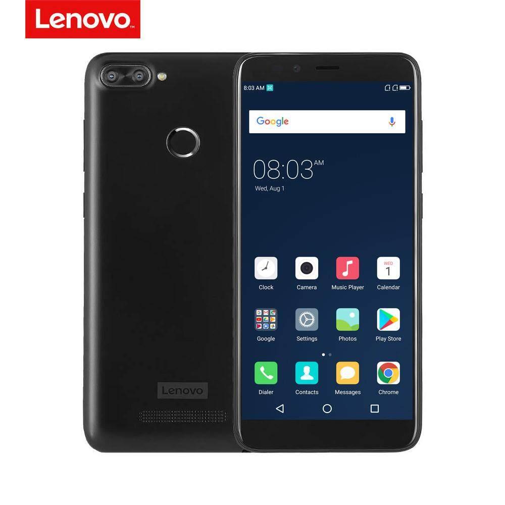 Lenovo Philippines Phone For Sale Prices Reviews Lazada S850 Quadcore Processor Crazy Dealoriginal K320t Lte 189 Mobile Quad Core 2g