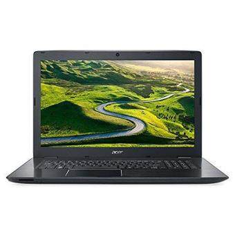Acer Aspire V3-532 Intel ME Driver PC