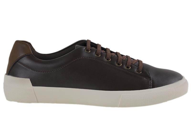 Tomaz C305 Mens Sneakers (Blue)