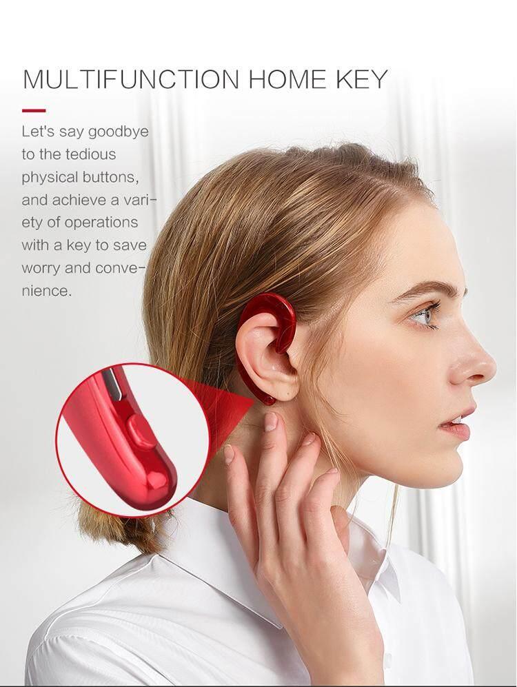 BluetoothEarphone-K8Bond Conduction-Detail15.jpg