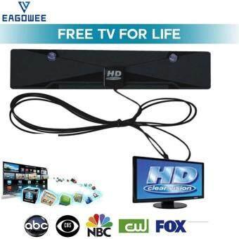 Ulasan yang terbaik [Ready Stock] VTC Digital HD TV Receiver