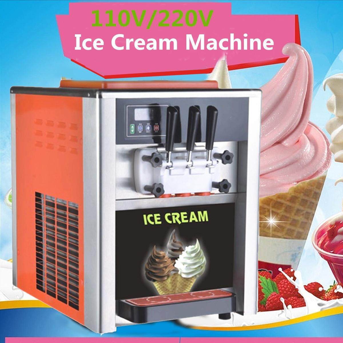 Ice Cream Maker For Sale Ice Cream Machine Prices Brands Review