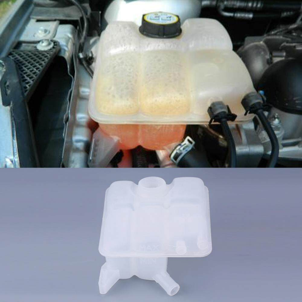 Fitur Engine Coolant Recovery Tank Car Expansion Detail Gambar Overflow Reservoir For Ford Focus 05 12 5m5h 8k218 Aa Terbaru