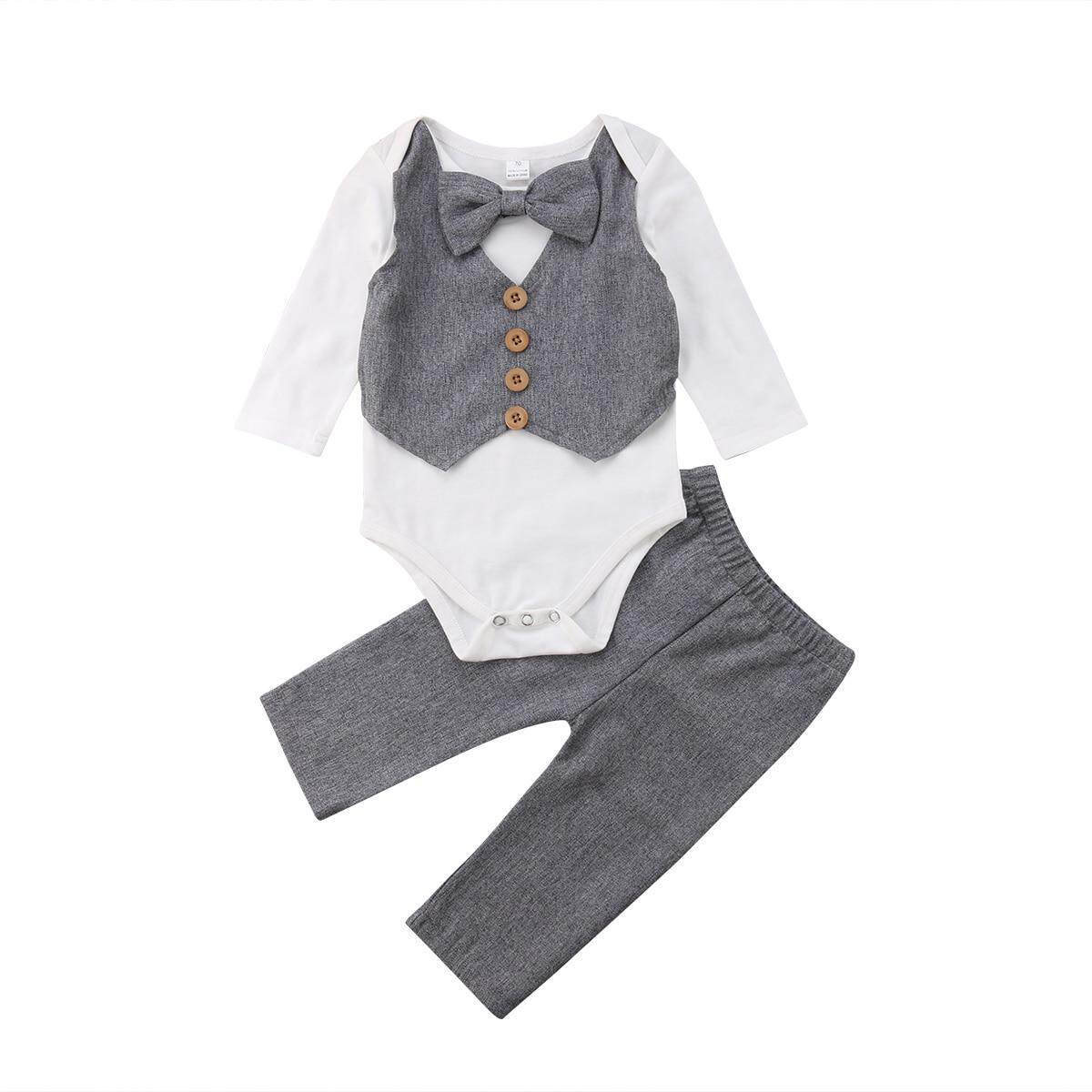 39d7c2490abe Clothing Set for Baby Boys for sale - Baby Boys Clothing Set online ...