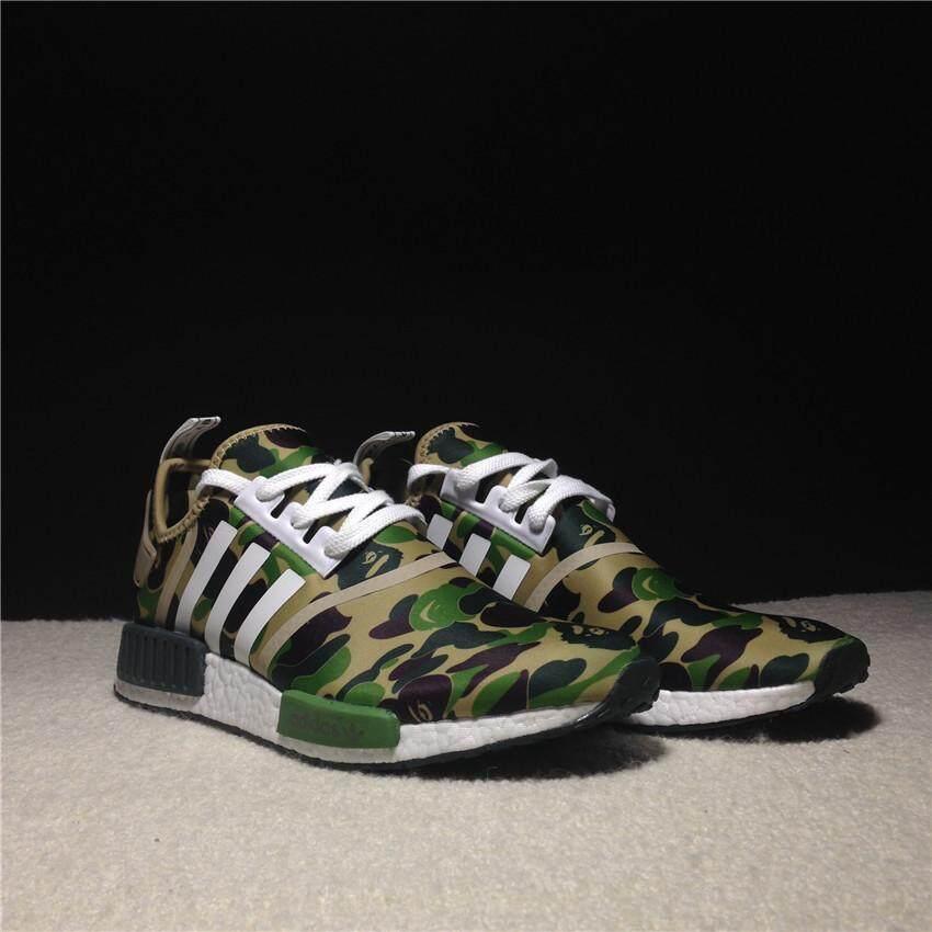 acf1bb6577bd0 ... zx flux white camo 24f98 d4b44  canada adidas nmd r1 bape mens womens  fashion casual sneakers running shoe camouflage 629df da22b