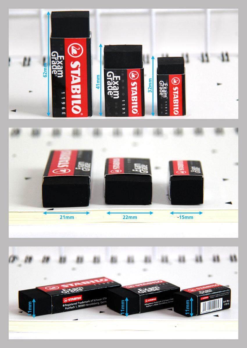 EG-Eraser-pg05.jpg