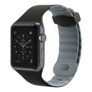 Original Belkin Sport Band for Apple Watch Wristband 38mm  42mm, F8W729btC00, F8W729btC01, F8W729btC02