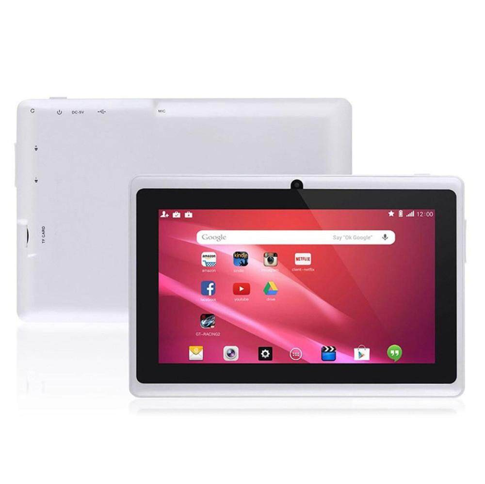 Toko Indonesia Best Buy Tablet 18 11 Asus Fonepad 7 Fe170cg 8gb Putih Jayaskyie Inch Google Android 44 Quad Inti Pc 1 Gb 8 Dual Kamera Wifi Bluetooth