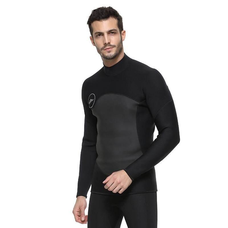5e6dcc38d6 Buy Men Wetsuits | Shorty Men Wetsuit | Lazada