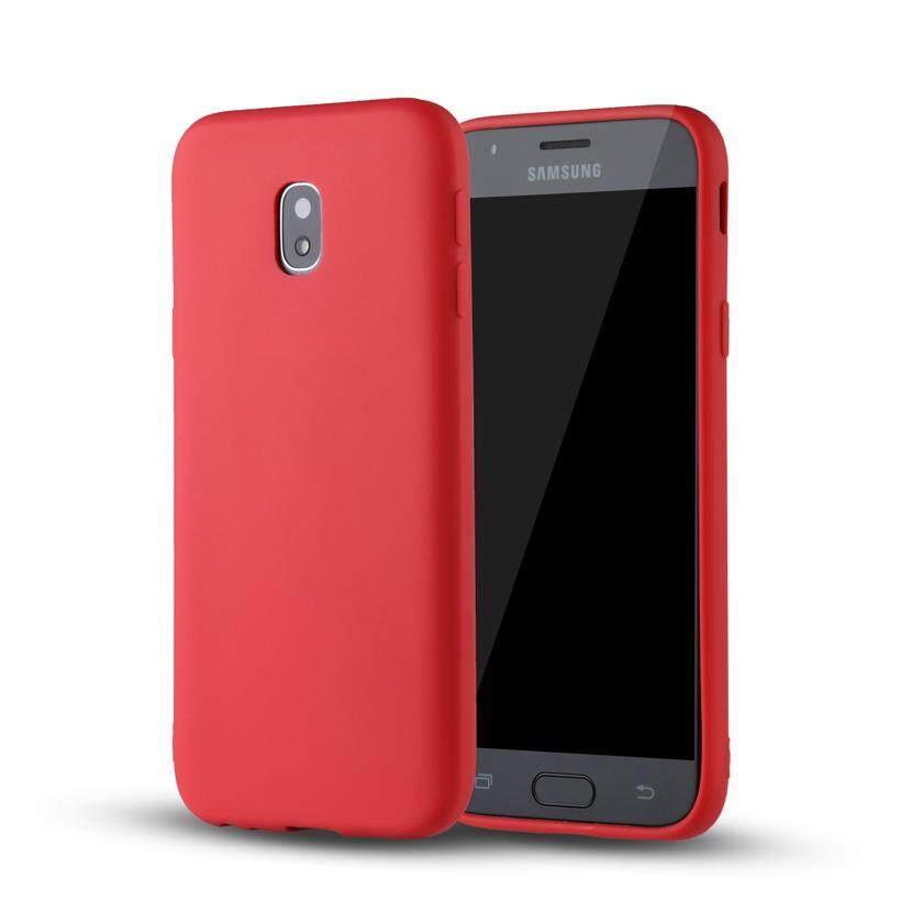 Akabeila Segar Fruktosa Ponsel TPU Lembut Penutup untuk Samsung Galaxy J5 2017 J530F J530 J5 Pro Uni Eropa Eurasia Versi 5.2 Inch Indah Meliputi Telepon kembali TPU Kantung Telepon Gengam Perumahan Pelindung Shell Hood