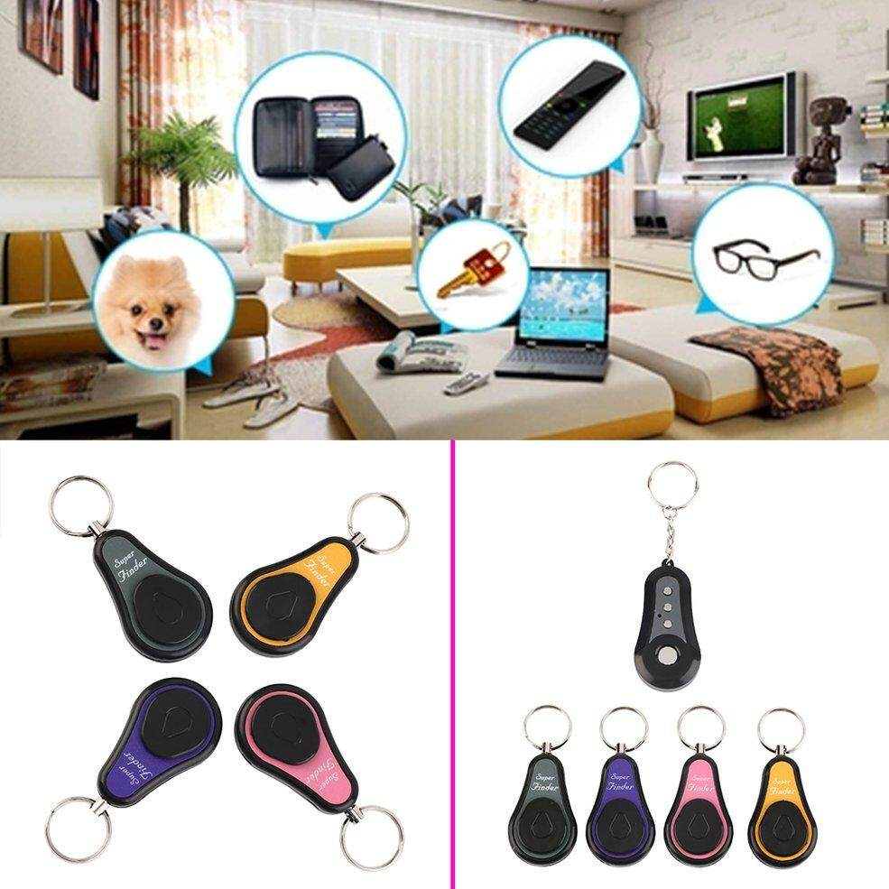 Buy Sell Cheapest Smart 4 1 Best Quality Product Deals Paseo In Tisu Wajah 250 Sheets Qnstar Finder Dompet Pelacak Kunci Tracer Transmiter Penerima Multicolor