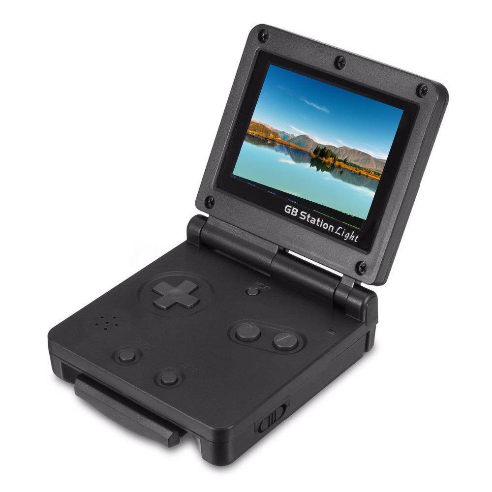 Playstation Console For Sale Ps Prices Brands Specs In New Dual Shock 4 Jet Black Gb Station Light Boy Pocket Pvp Handheld Game Built 129 Games