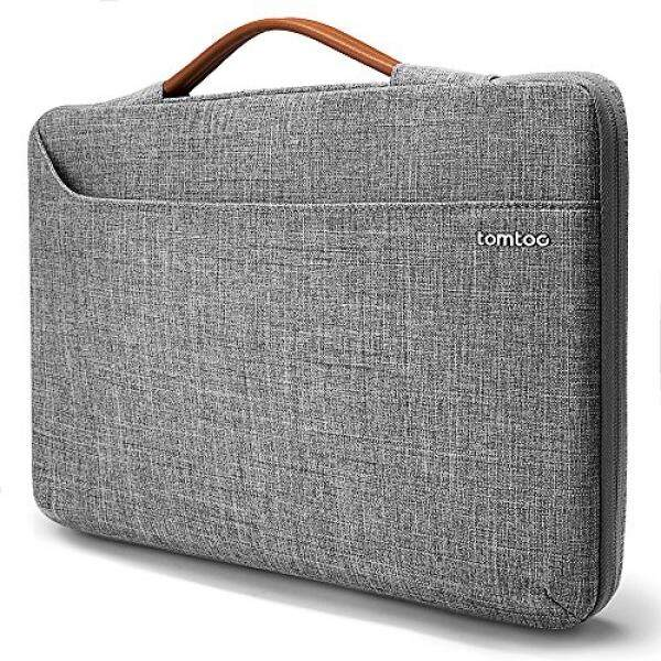 Laptop Sleeves Tomtoc 14 Inch Laptop Sleeve Case for Apple 15