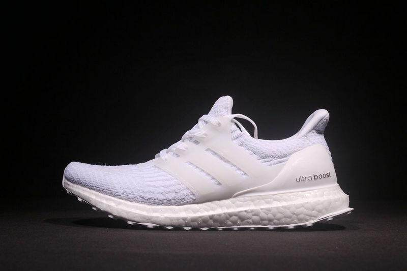 adidas mens sports shoes running shoes price in malaysia best adidas mens sports shoes running shoes lazada