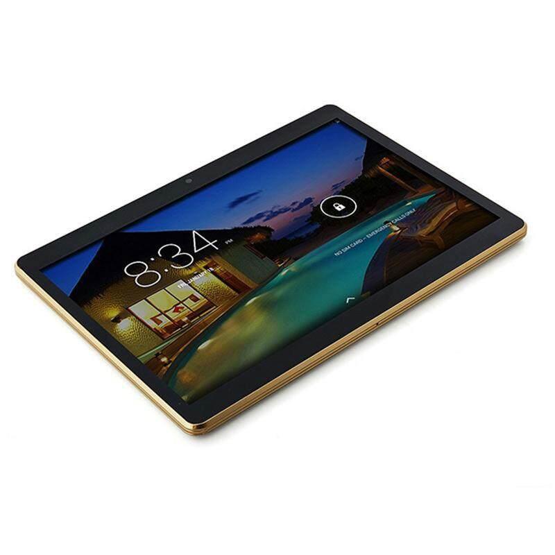 Daftar Harga Samsung Galaxy Fame Terbaru Agustus 2019 3