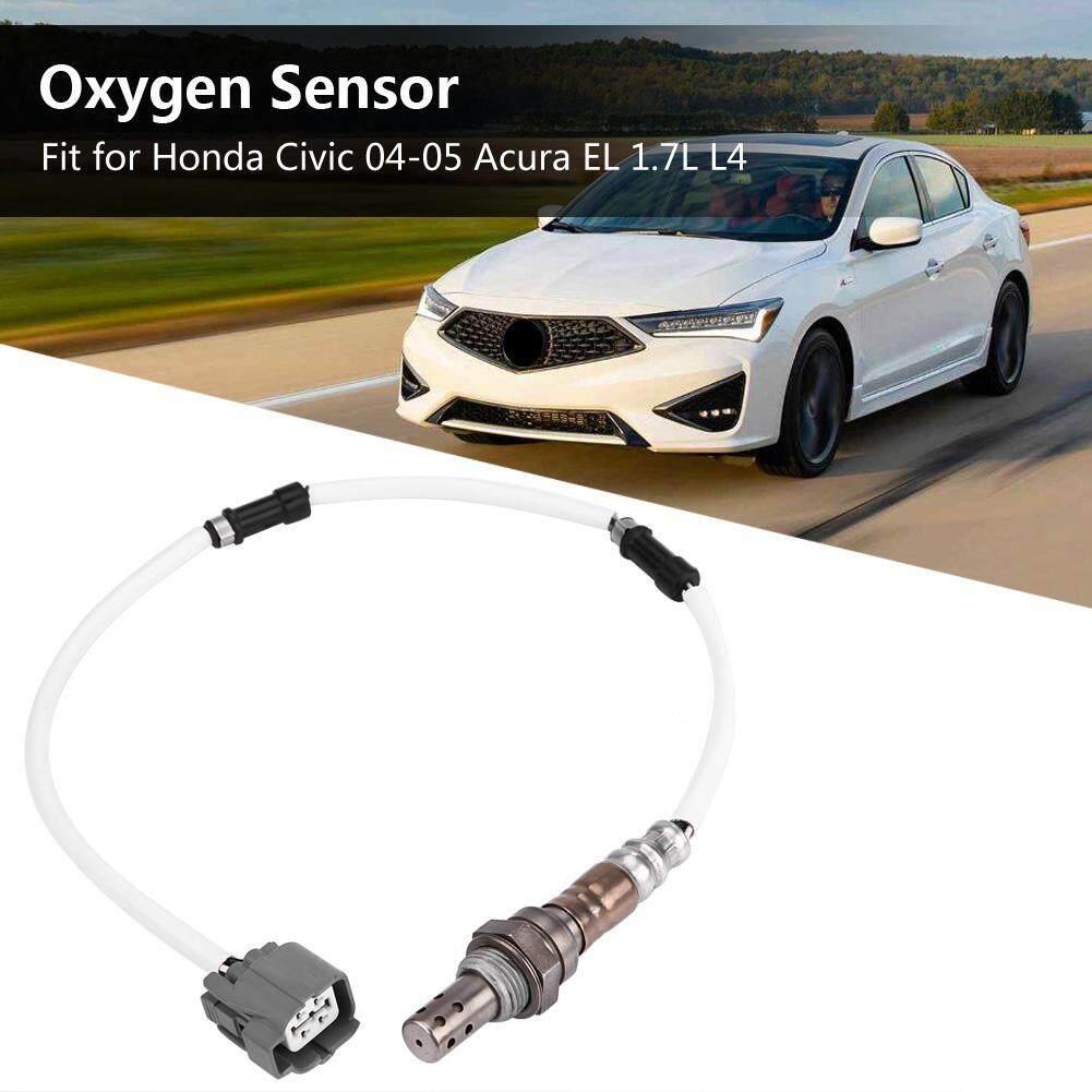 Oxygen Sensor For Sale Removal Online Brands Prices Ford Focus Wiring O2 Honda Civic 04 05 Acura El 17l L4 234