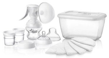 tommee-tippee-closer-to-nature-manual-br