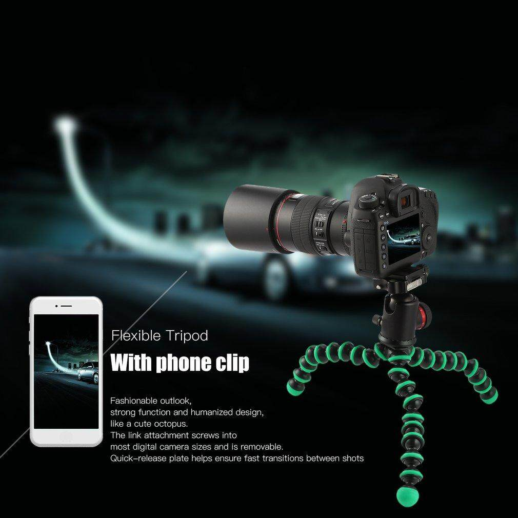 Auto Clip 360 Rotation Cold Air Vent Car Mount For Iphone 7plus &