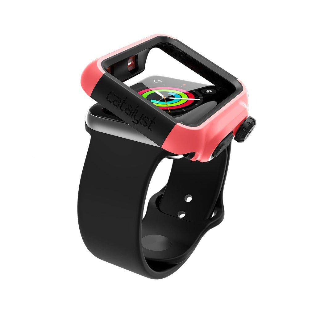 [38mm  42mm] Original Catalyst IMPACT PROTECTION CASE APPLE WATCH SERIES 3/2