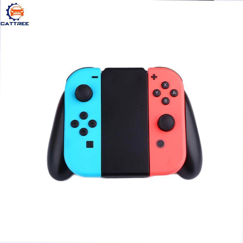 Gaming Accessories For Sale Video Game Prices Brands Technologies 4x Snes And Or Nes Controllers To Usb Adapter Circuit Hand Grip Gamepad Comfort Holder Switch Charging Power Right