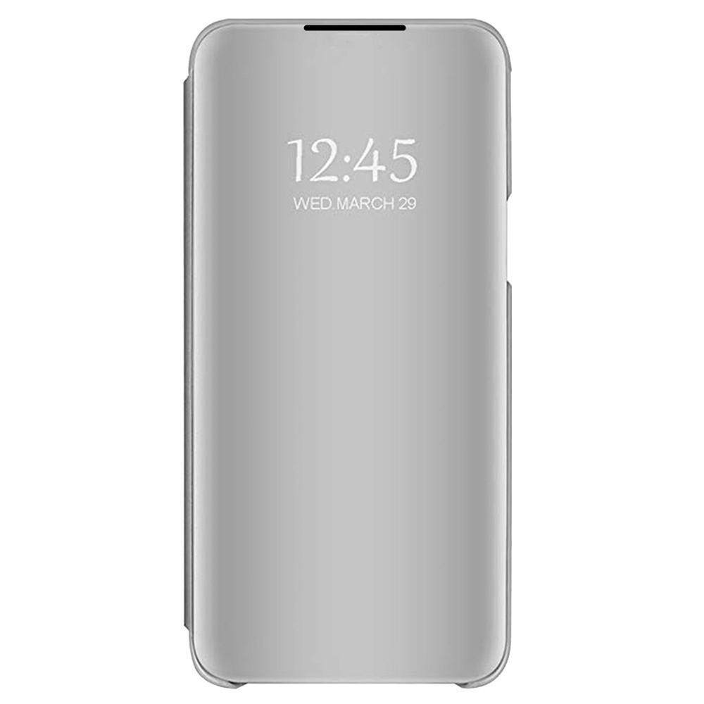 Xiaomi Phone Cases Philippines Cellphone For Sale Case Redmi 4a Hybrid Transformer Robot Standing Prices Reviews Lazada