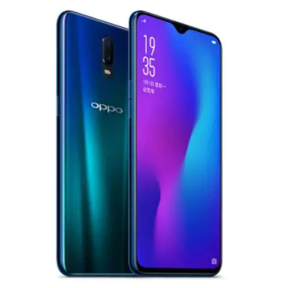 Buy Top Oppo Mobiles Phones Tablets Lazada