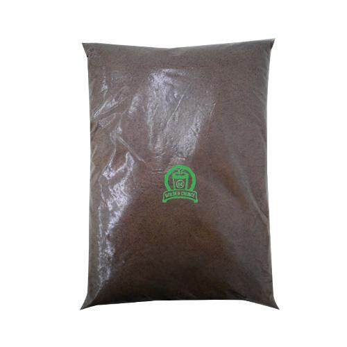 MOLASSES SUGAR NATURAL 5.0KG