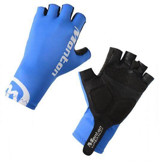 Monton Cycling Glove TT