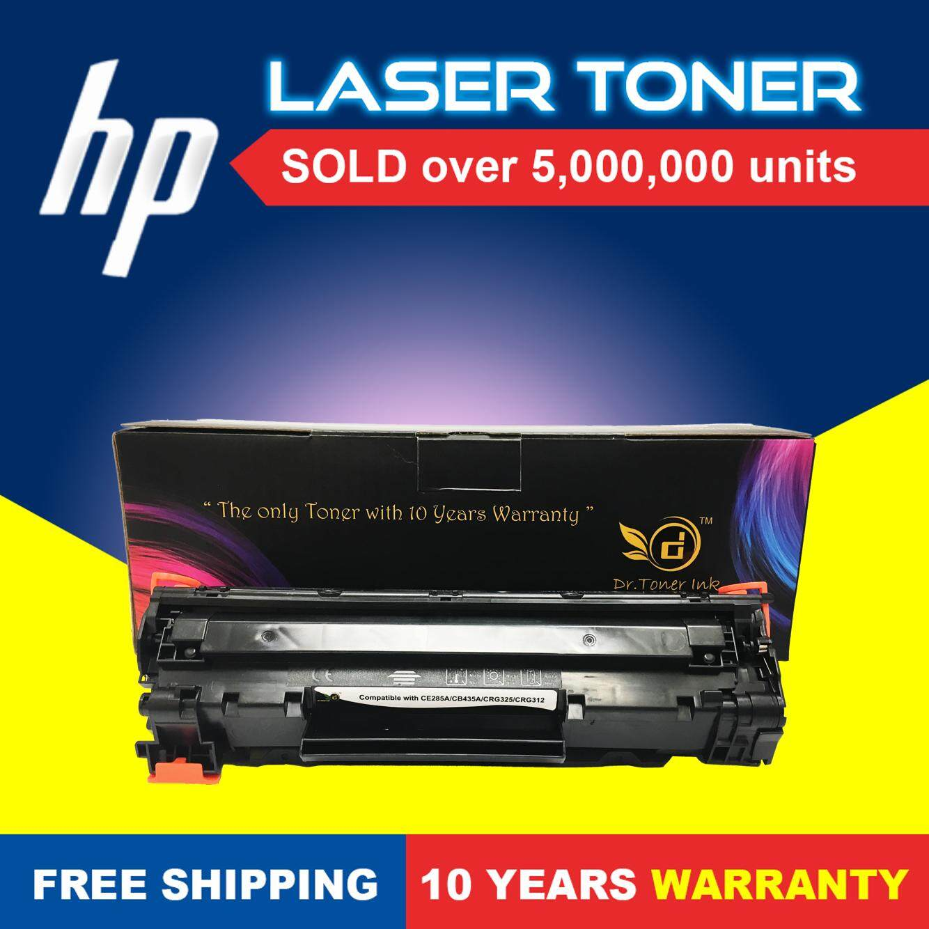 Laserjet Ce285a Cartridge Toner Hp 85a Hitam Lihat Daftar Harga Wiper Blade Wb For Use In P1102 P1102w M1132 M1212 M1214 M1217 Compatible Drtoner Black Mono Pro