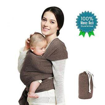 Cheapest Price Baby Wrap Carrier Baby Sling Dad And Mom Baby Body