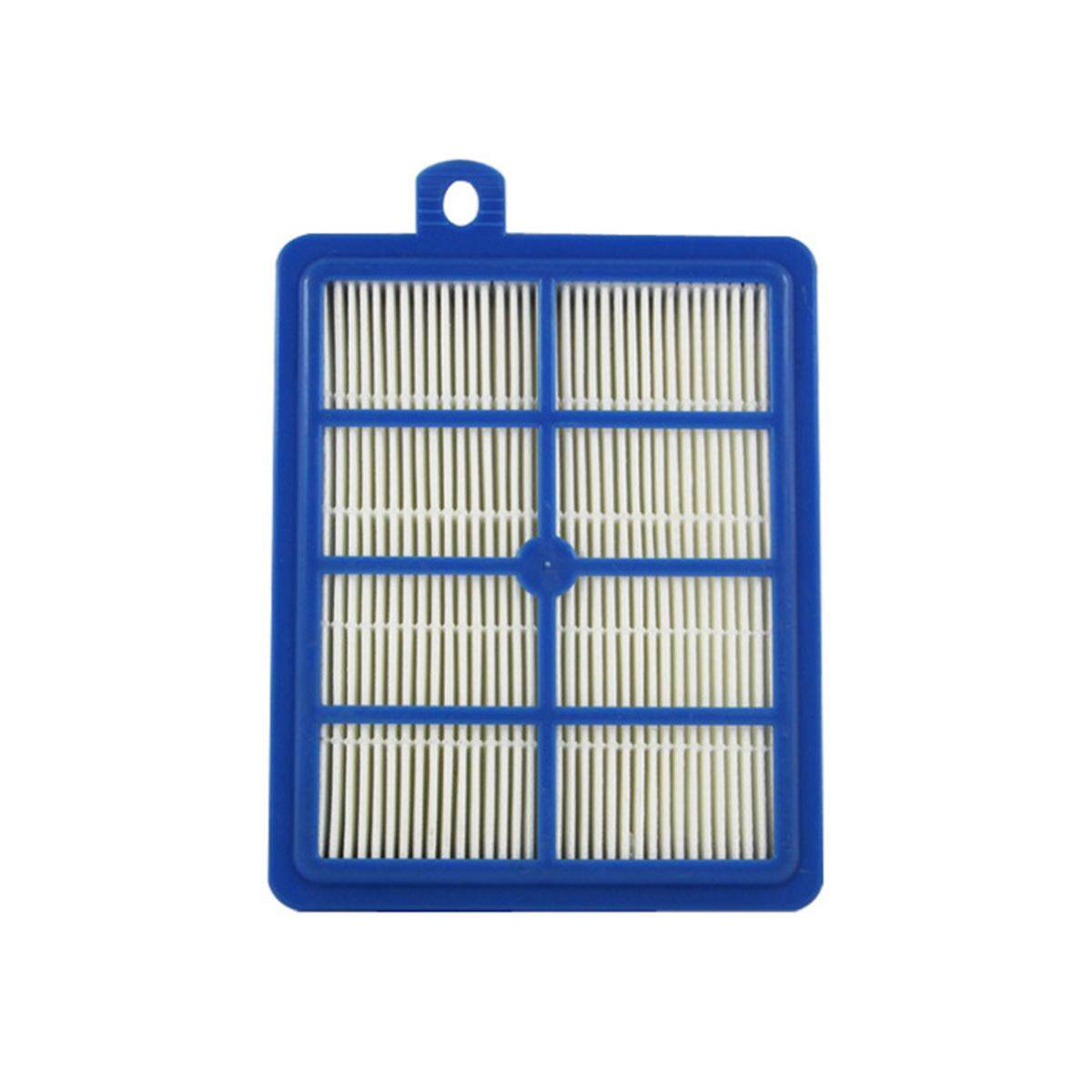 Hepa H13 Filter For Most Modern Electrolux Vacuum Cleaner By Freebang.