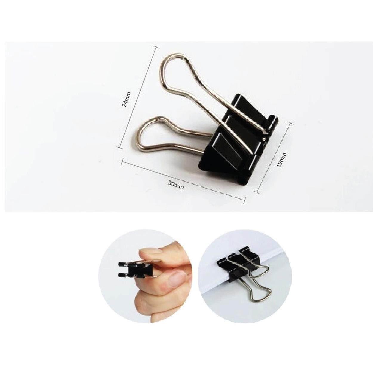 Binder Printing Abstract Black 20 Ring Crable Stationery Daftar Bantex Multiring Joger 25mm A5 Gemuk Kurus 1329 13 Source Detail Gambar Mini Paper Clips Metal Office School Documents Terbaru
