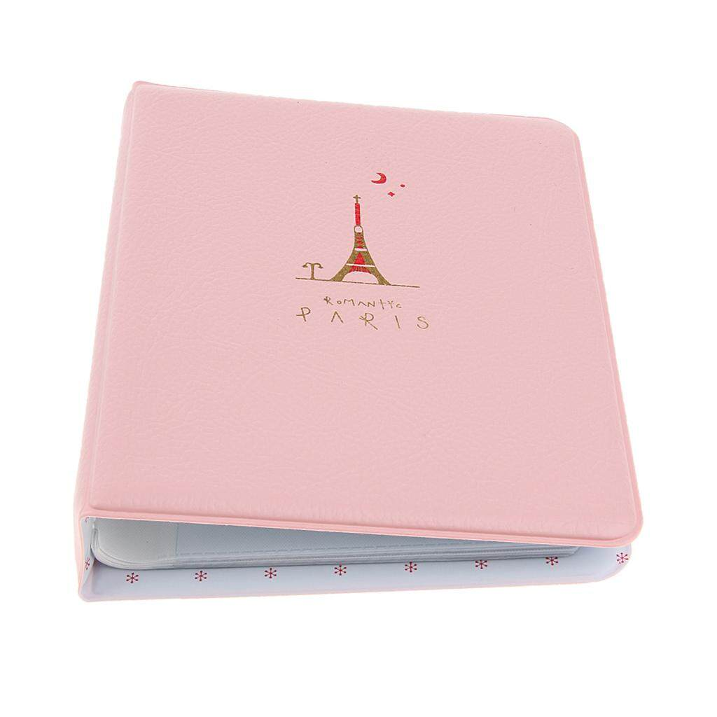 Buy Sell Cheapest Instax Mini 90 Best Quality Product Deals Fujifilm Album Kamera Polaroid 2nan Colorful Miracle Shining 3inch 64 Pockets Photo For Fuji 8 25
