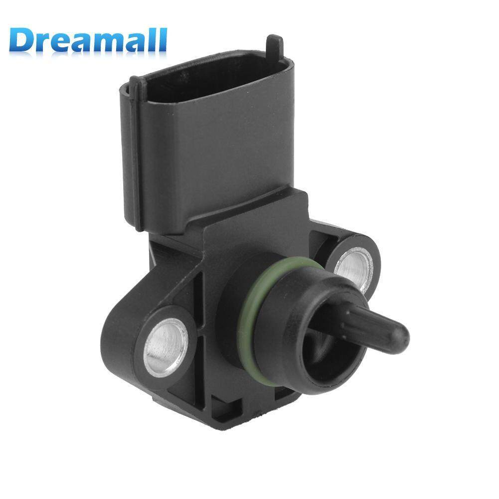 Dreamall Manifold Absolute Pressure Map Sensor 39300-22600 By Dreamall.