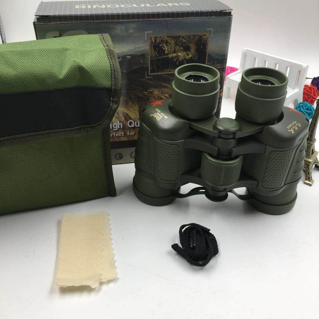 Buy Sell Cheapest 7 50 Teropong Best Quality Product Deals Panda Waterproof Monocular 1200m 9600m 35x50 Focus Lens Adjustable Telescope With Built In Compass Teleskop Monokular Lensa Fokus Original 50x509 Hijau Militer Hd Optik Pengamatan Internasional