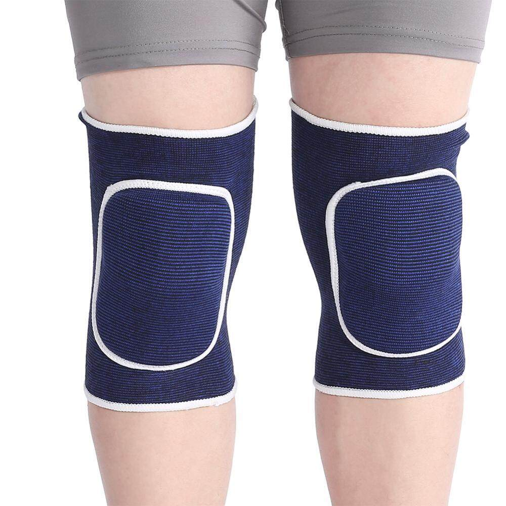 Construction Pads For Sale Knee And Elbow Prices Brands Pad Kneepad Asics V2 Review In Philippines