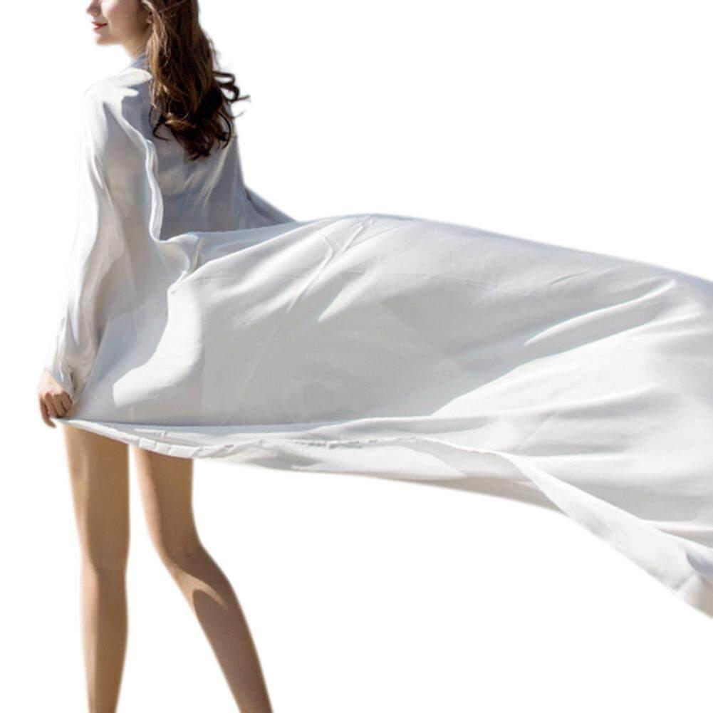 cover for mjx x101. Source · LB Women Large Beach Sun-