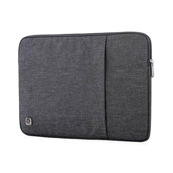 Laptop Sleeves CAISON 13 inch Laptop Sleeve Case For 13