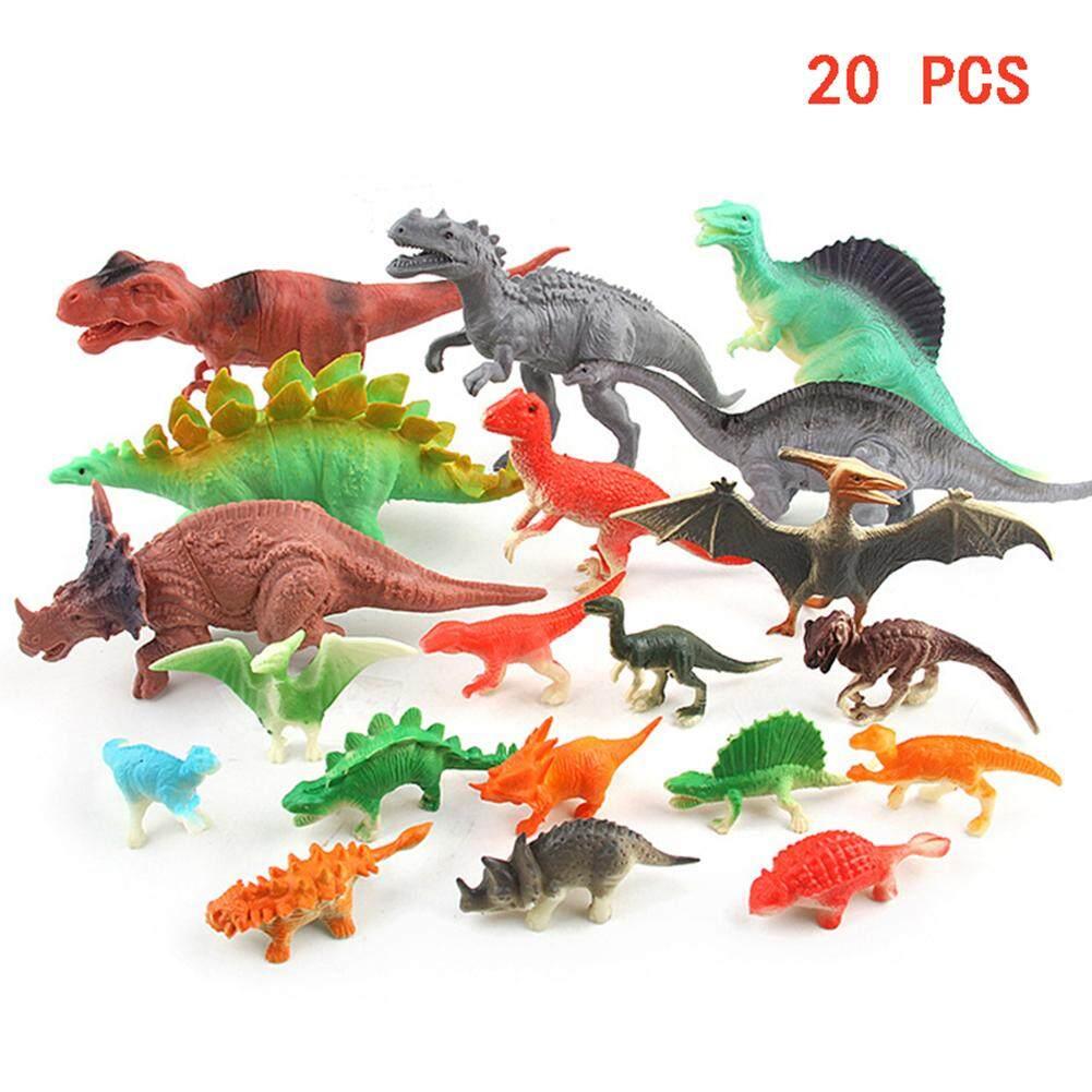 Straightforward Ant Farm Toy Maze Educational Nursery Live Feeding System Novelty Kids Toy Set Toys & Hobbies