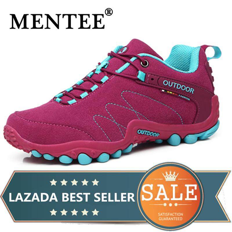 1700a6a84692 Hiking Shoes for Women for sale - Womens Hiking Boots online brands ...
