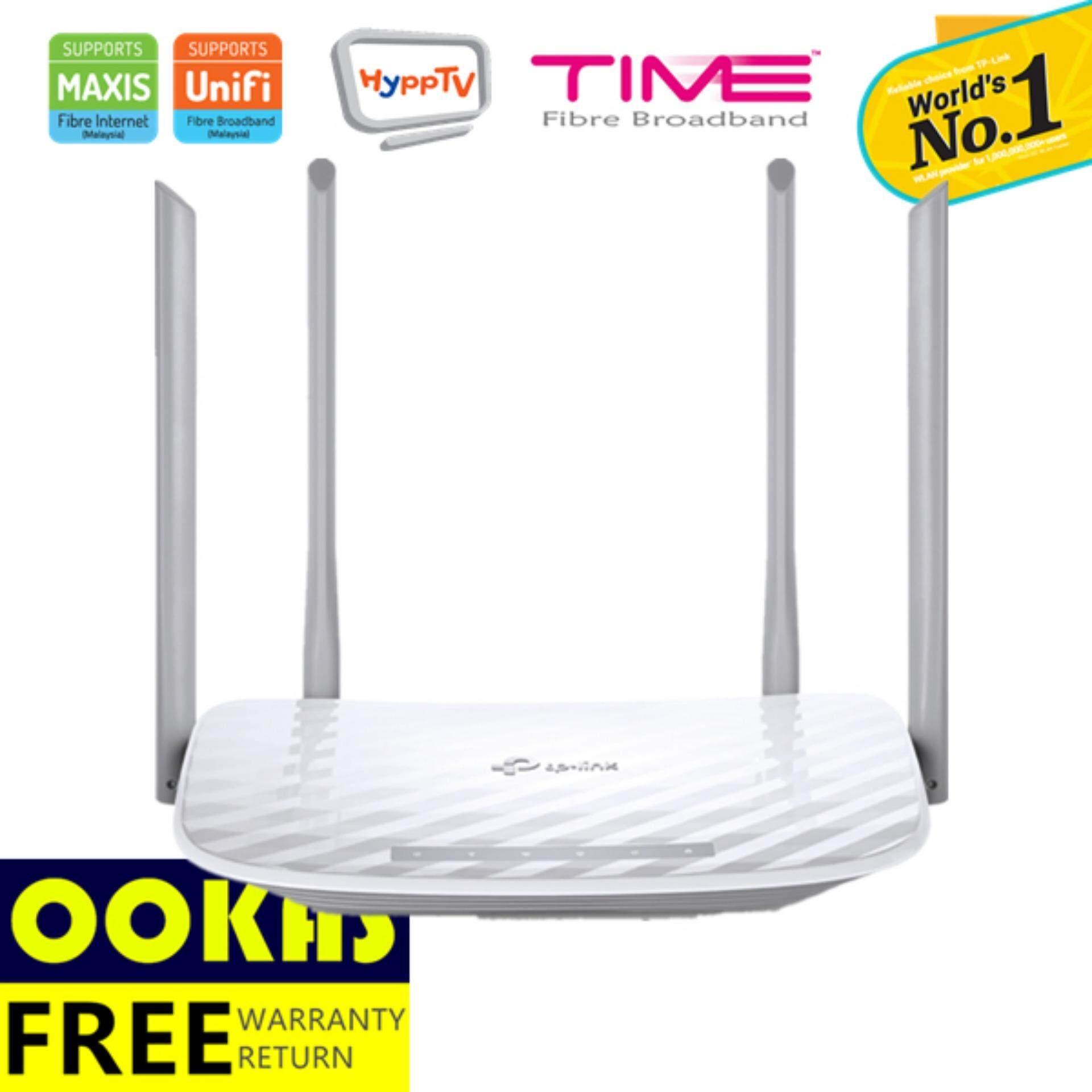 Fitur D Link Wireless Ac1900 Dual Band Gigabit Cloud Gaming Router Dir 842 Ac1200 Tp Archer C50 24 5ghz Wifi Unifi Maxis