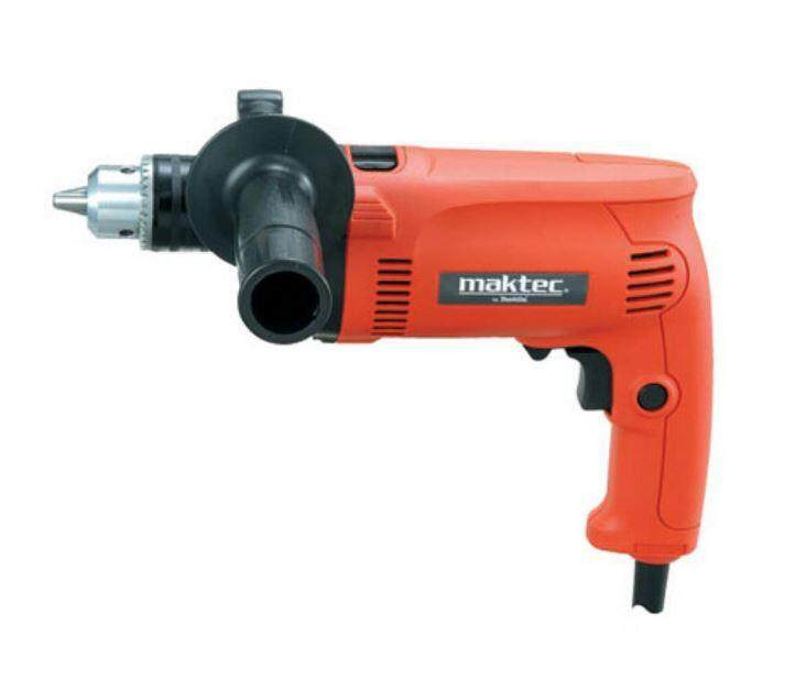 Maktec 5/8?ó?é¼?Ù Hammer Drill (Kit Set)