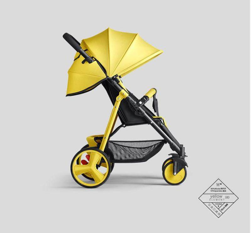 high quality Baby Throne Portable Baby Stroller Umbrella Buggy Light Weight Newborns Baby Carriage Babyhit Wheelchair Baby Prams Singapore