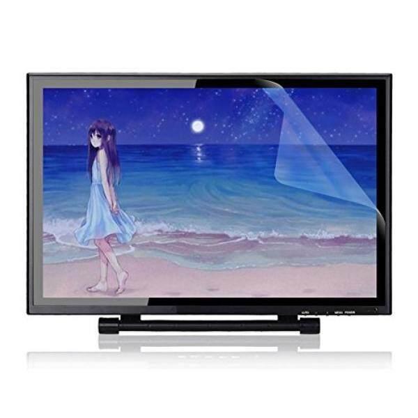 Ugee Transparent Screen Protector Film For Tablet UG 2150
