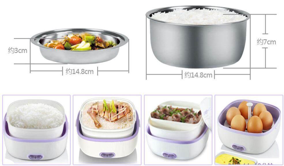 Lunch Box 2.JPG
